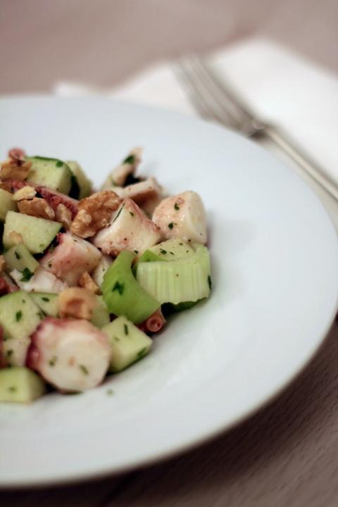 insalata-polpo-sedano-e-mela-verde