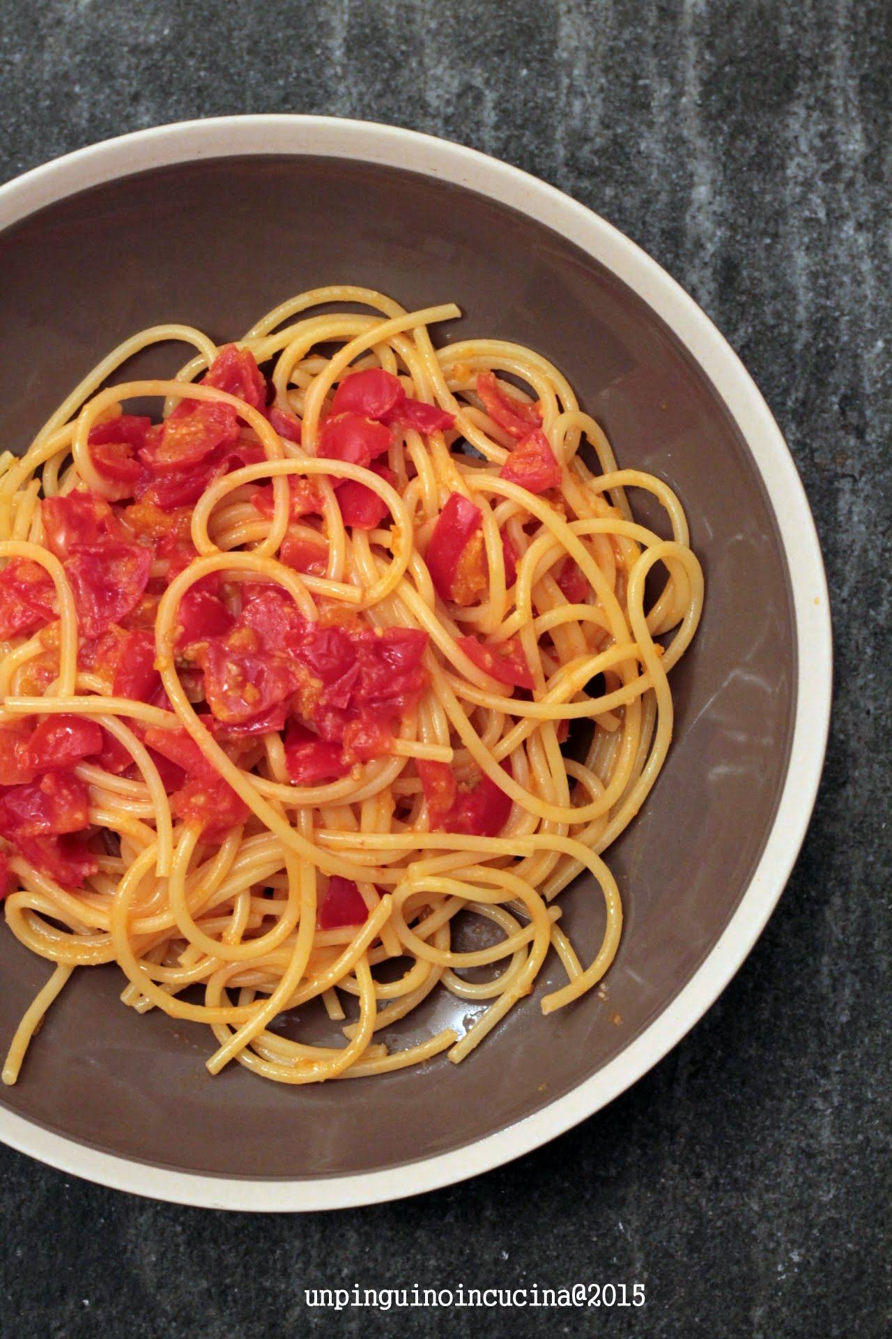 spaghetti-alla-bottarga
