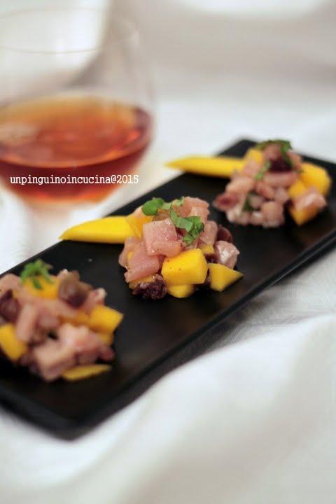 tartare-spada-mango-e-olive