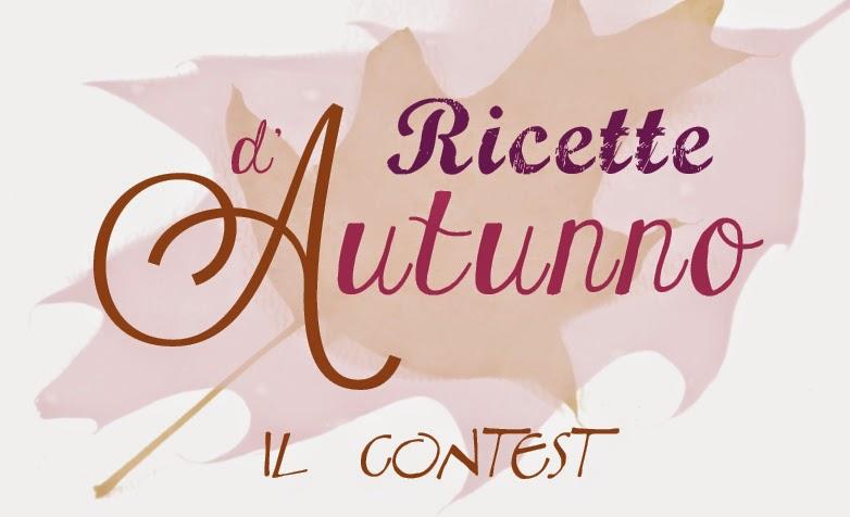 https://atuttopepe.blogspot.it/2014/10/crema-zucca-castagne-salsiccia-contest.html