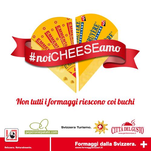 https://www.peperoniepatate.com/2014/09/noicheeseamo-il-3-contest-dei-formaggi.html