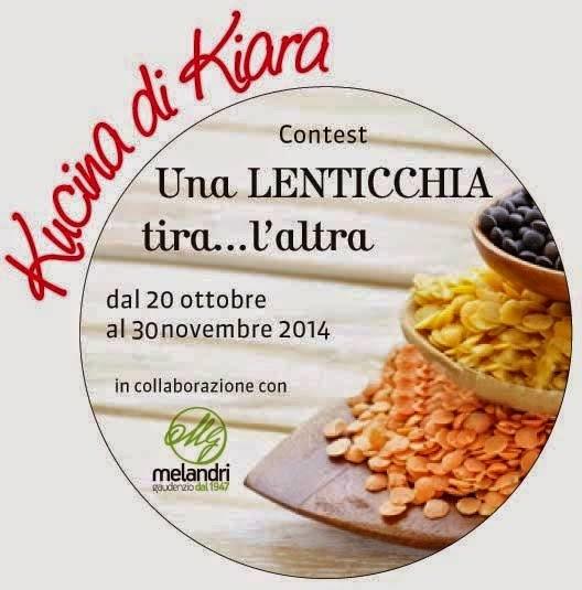 https://kucinadikiara.blogspot.it/2014/10/4-contest-kucina-di-kiara-una.html