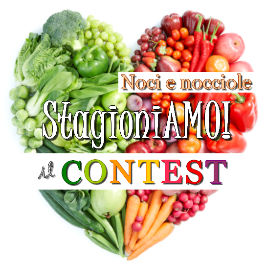https://www.caffebabilonia.com/2014/09/stagioniamo-il-contest.html