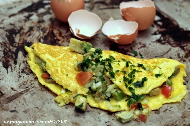 omelette-al-guacamole