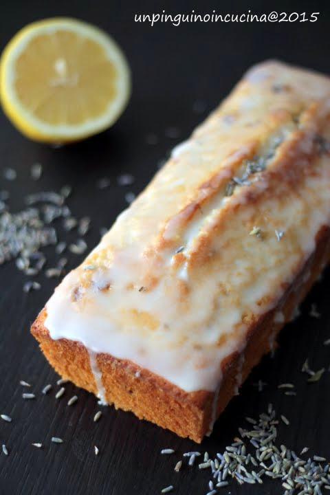 lemon-lavender-cake
