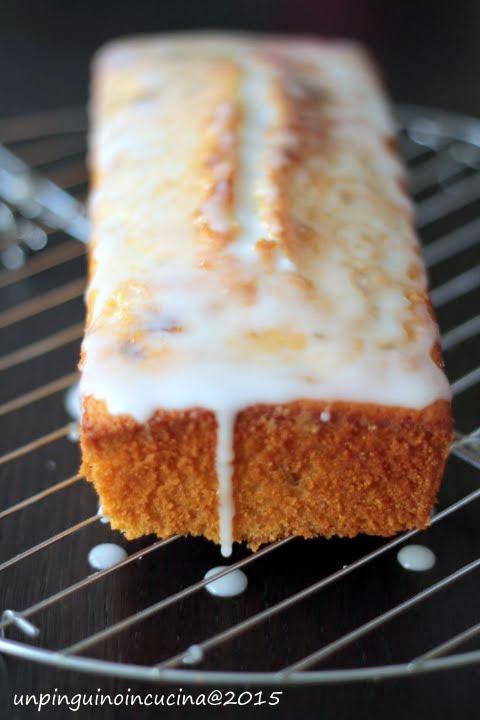 lemon-lavender-cake-4