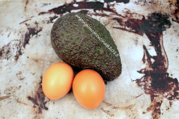 eggs-and-avocado_3