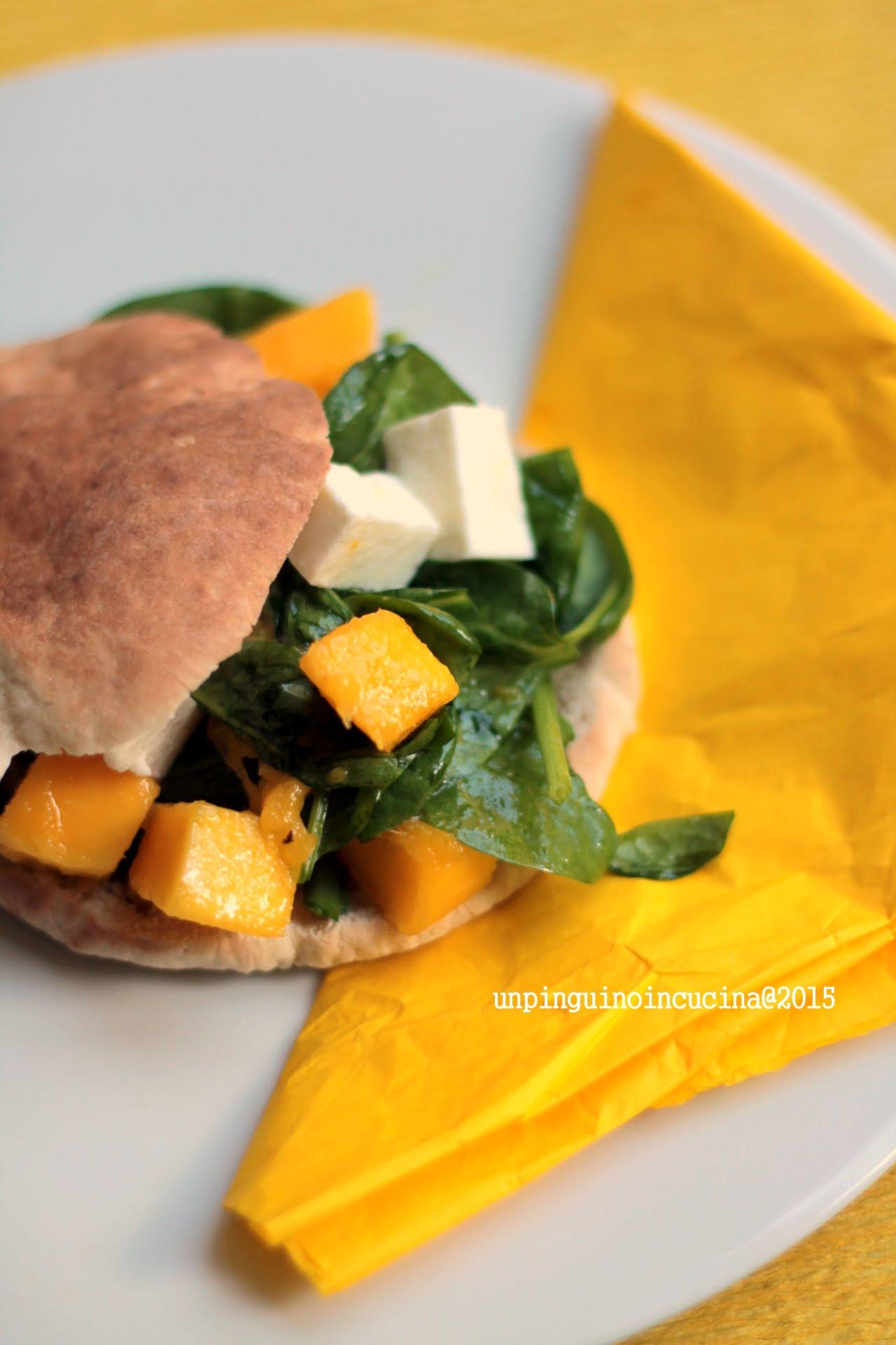 pita-spinacino-mango-feta