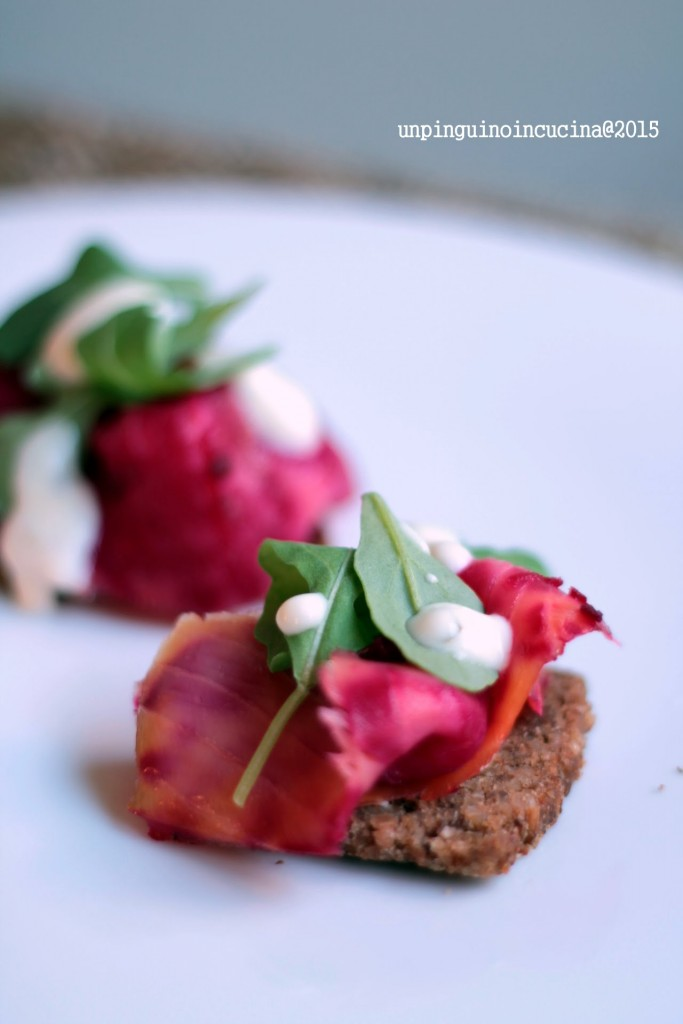 beetroot-cured-salmon