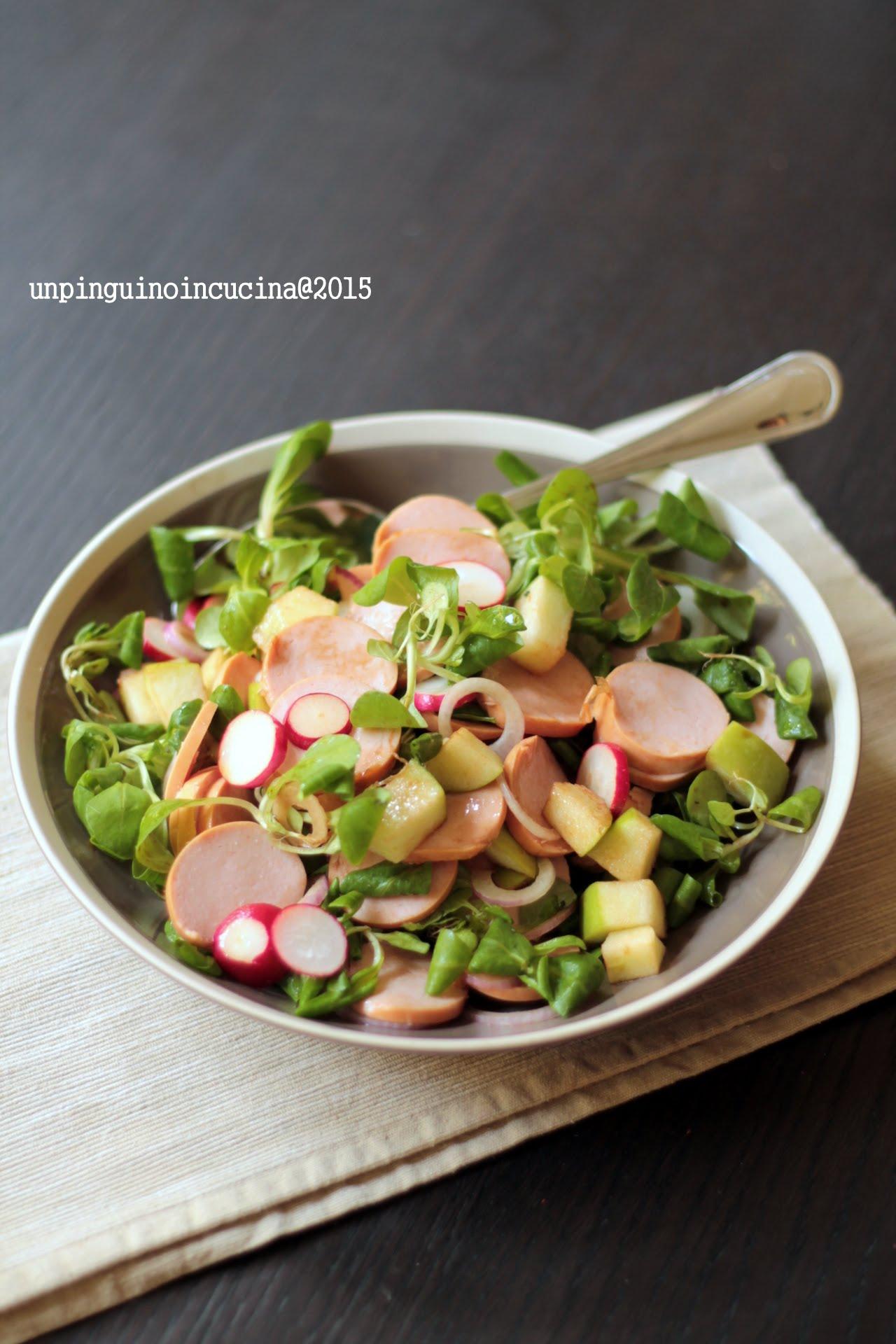 insalata-servelade-ravanelli-mela-e-cipollotto