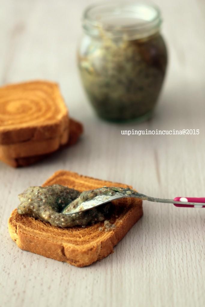 marmellata-pesche-e-timo