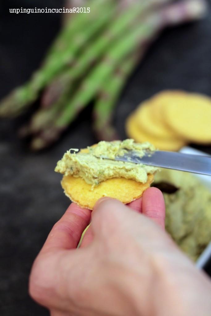hummus-di-asparagi