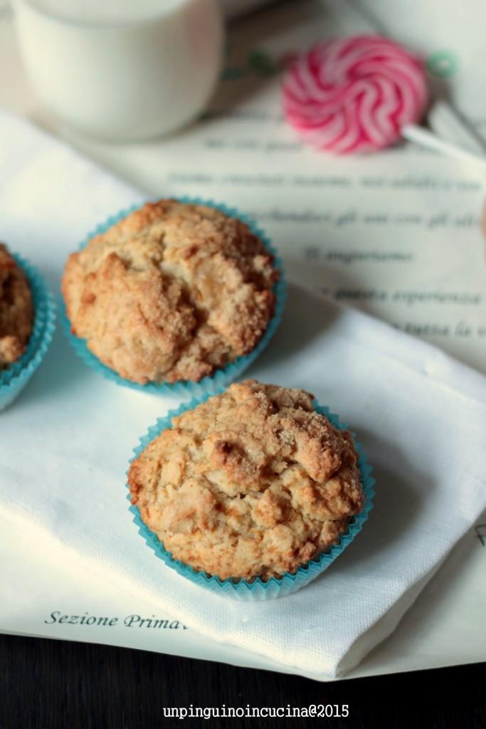 muffin-limone-ricotta