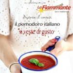 contest-chiarapassion-Pomodoroitaliano-lafiammante