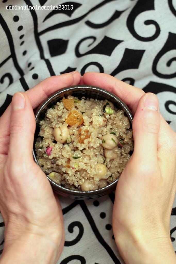quinoa-alla-marocchina