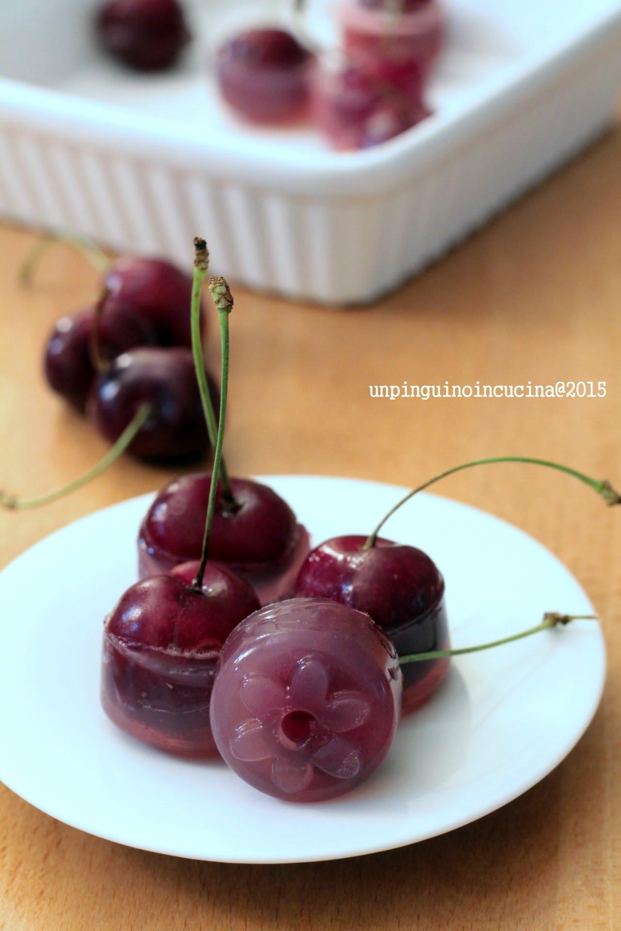 kanten-alle-ciliegie