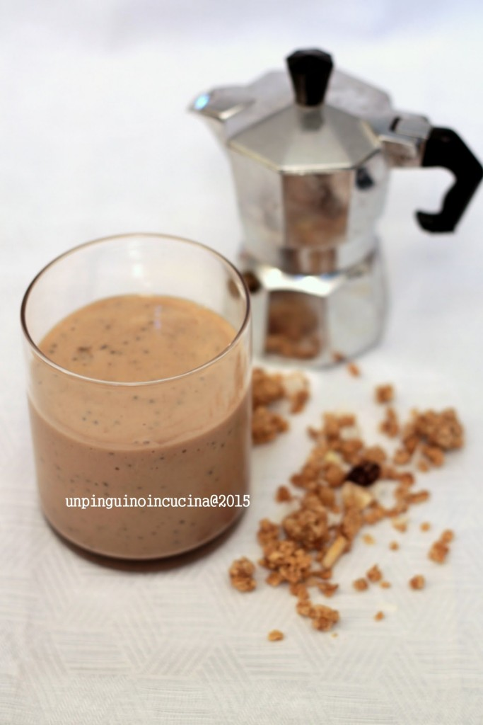 smoothie-al-caffè
