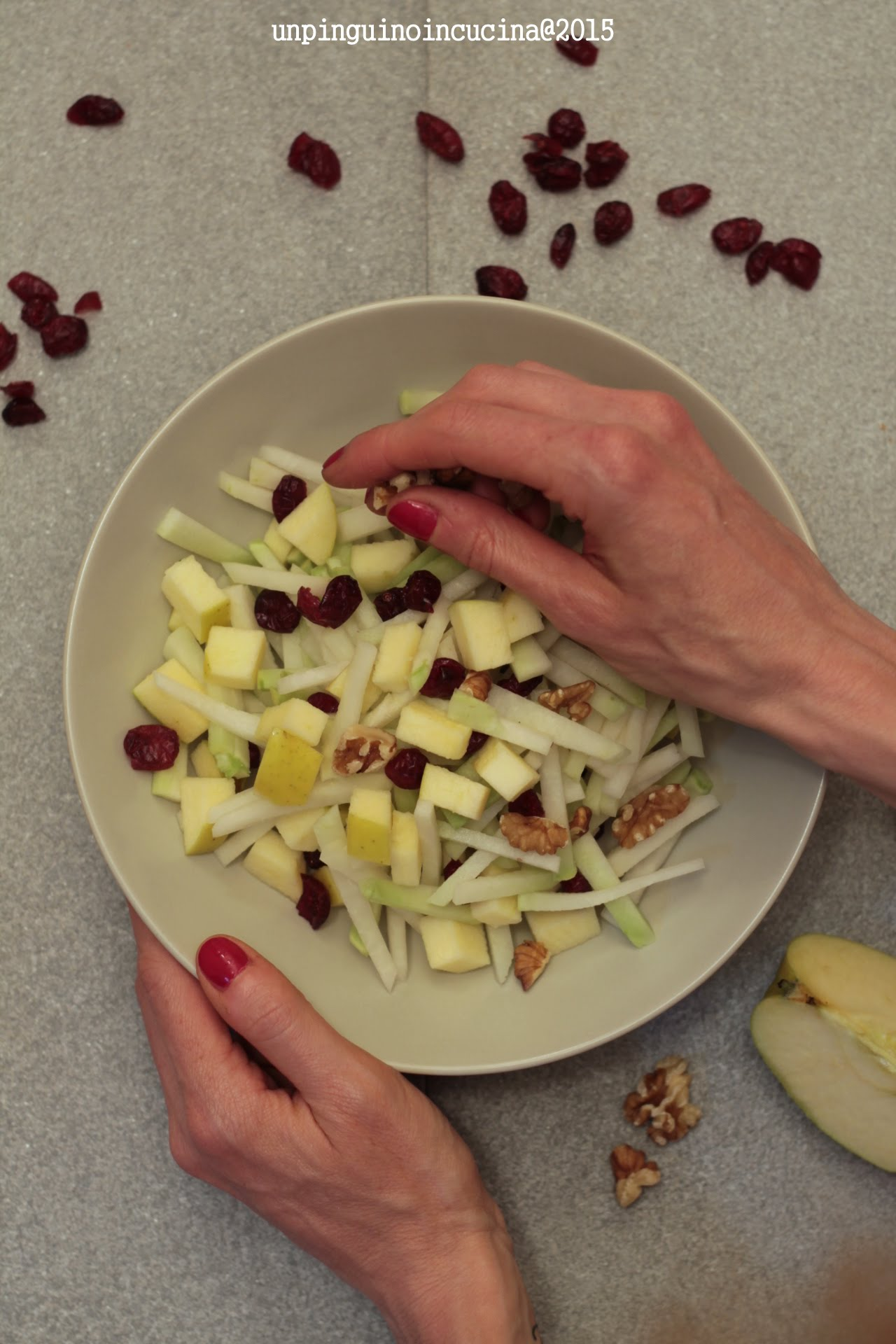 insalata-di-kohlrabi