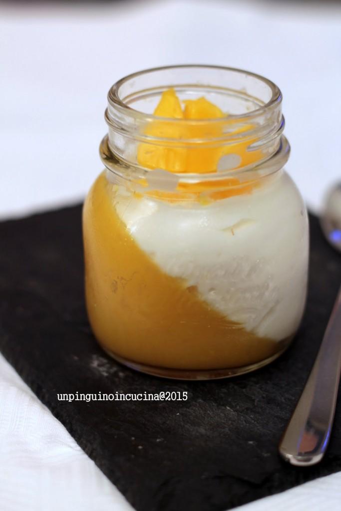 gelee-di-mango-con-mousse-al-cocco