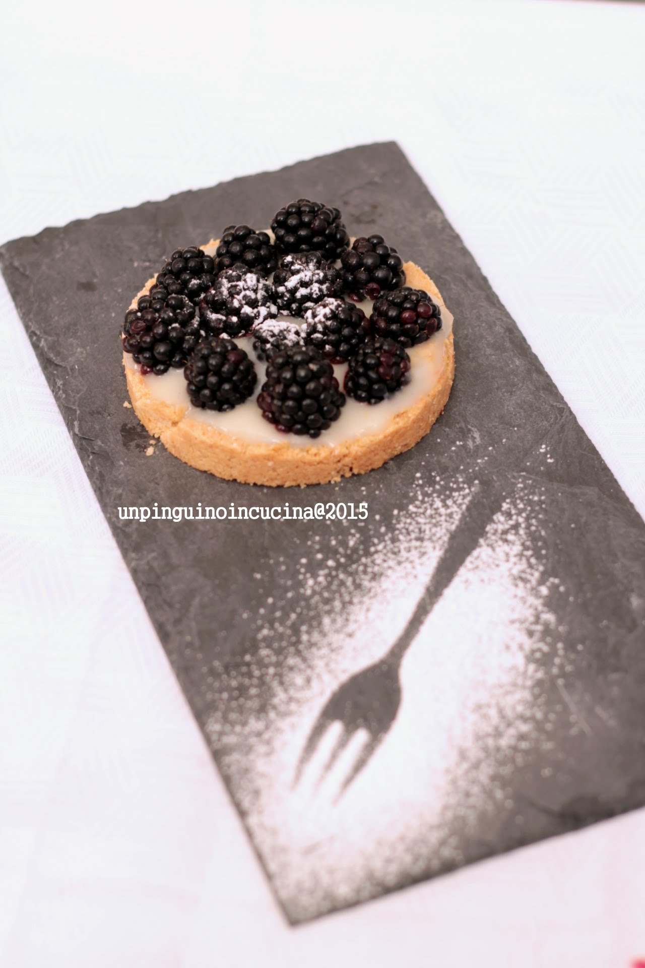 crostatine-mandorle-lemon-curd-e-more