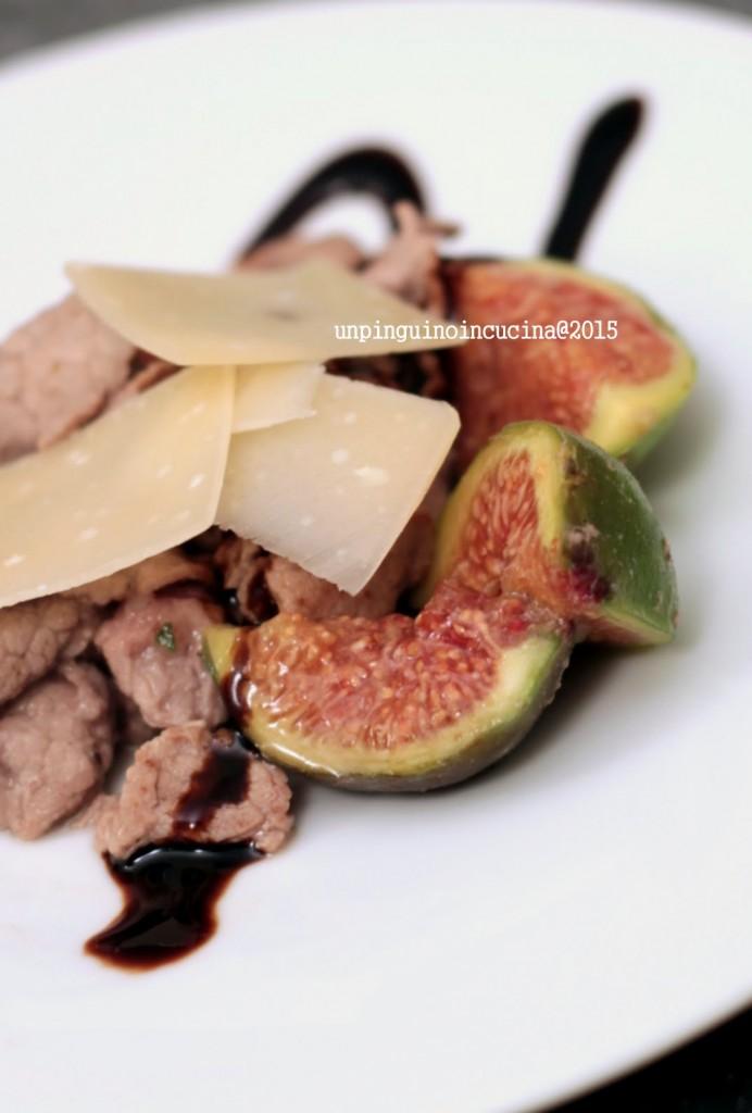 straccetti-fichi-grana-balsamico