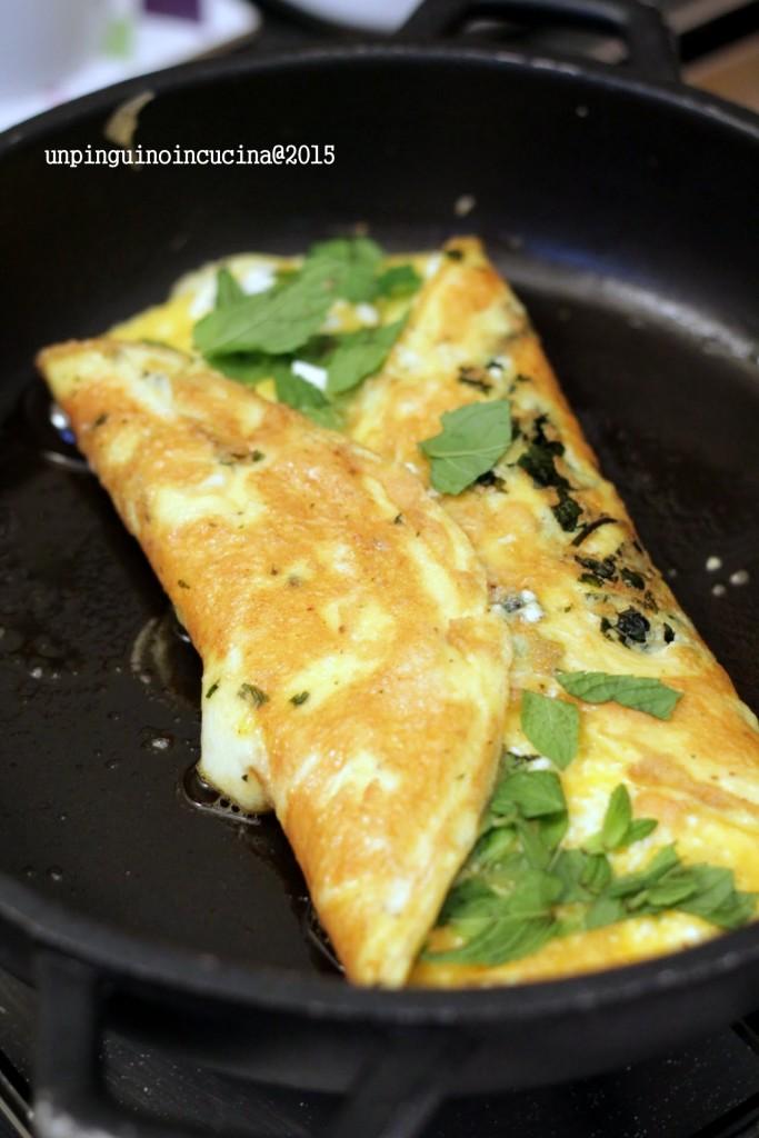 omelette-menta-e-feta
