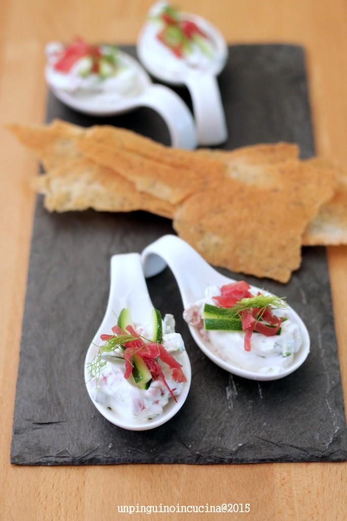 finger-food-nordico-allo-yogurt