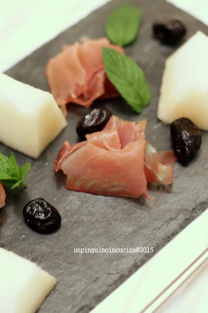 spada-affumicato-melone-bianco-olive-greche-e-menta