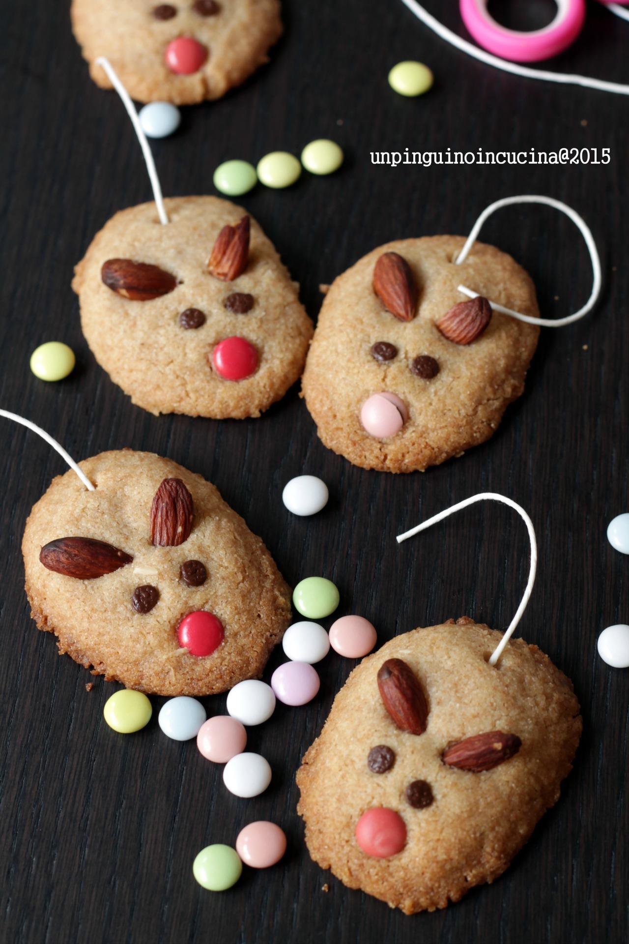 biscotti-topolini