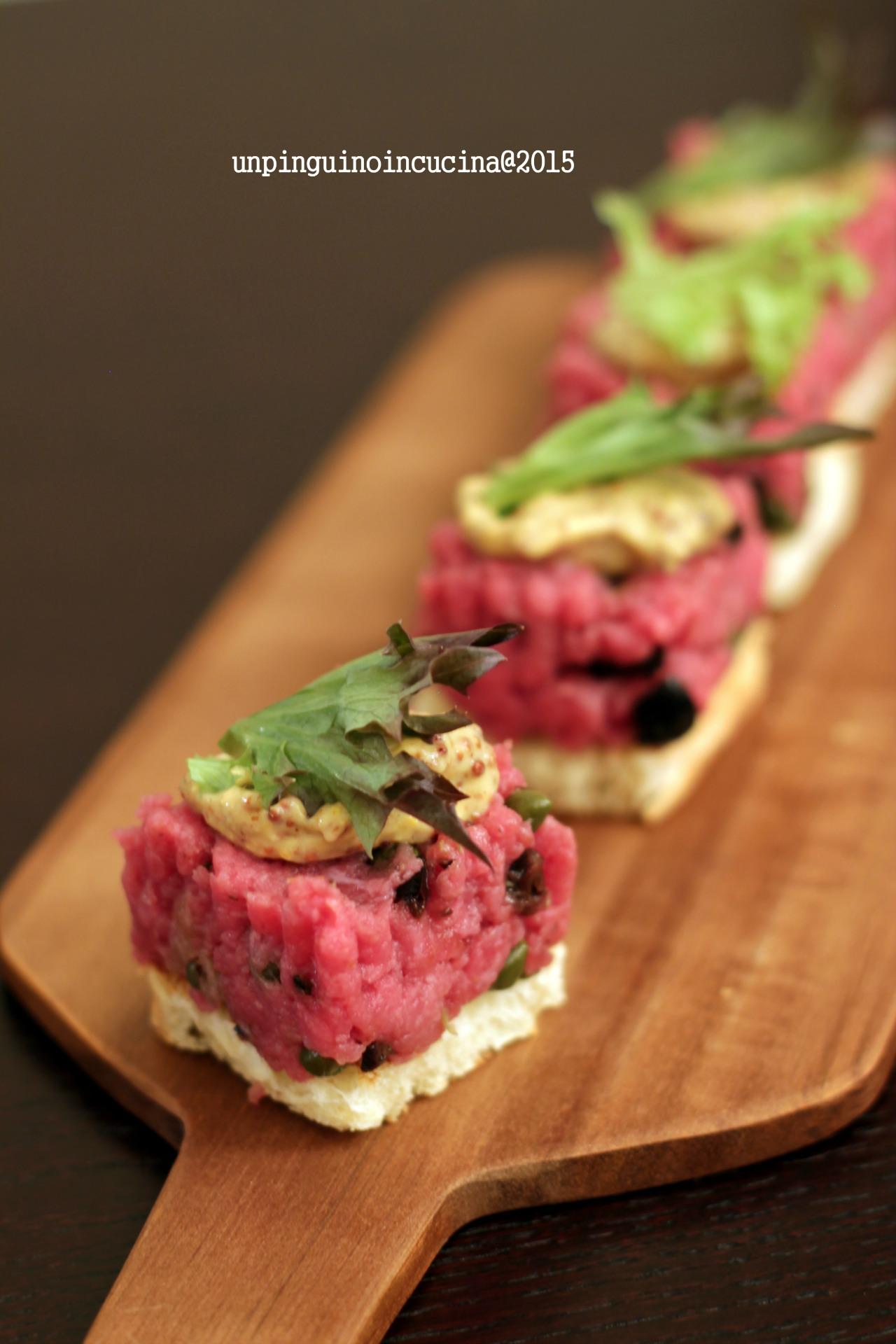 finger-food-tartare-con-senape-rustica