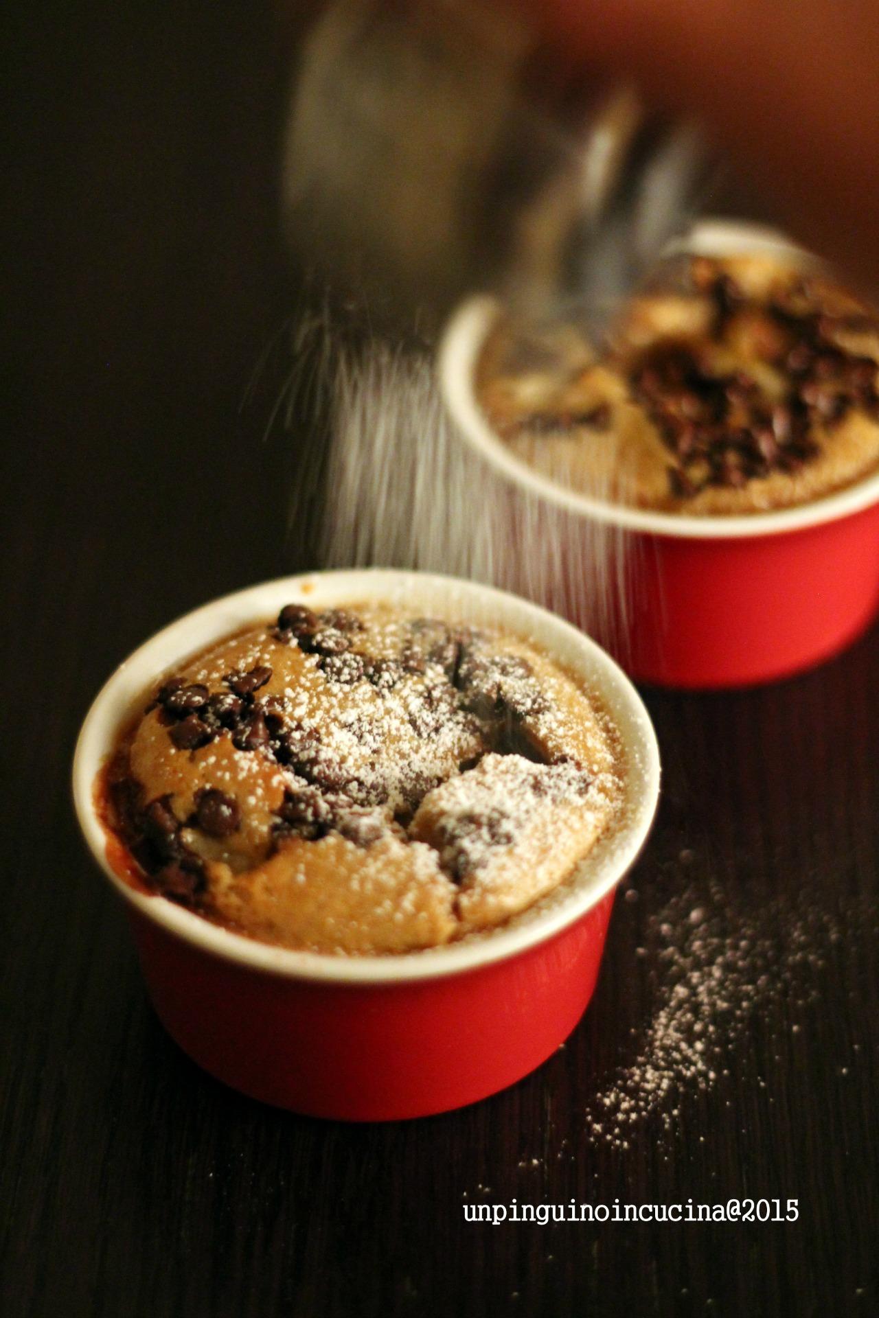clafoutis-cioccolato-e-pere