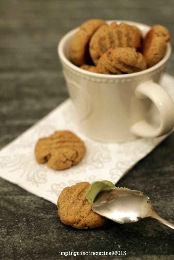biscottini-light-pistacchio-e-albicocca
