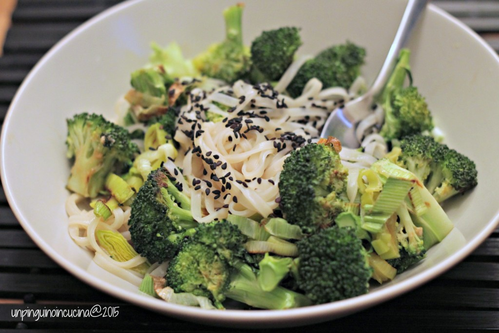 broccoli-peanut-noodles