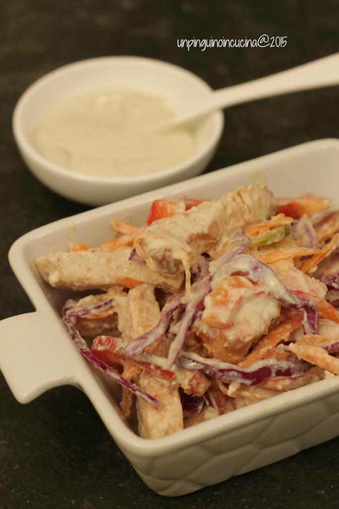 insalata-di-pollo-con-maionese-al-tofu