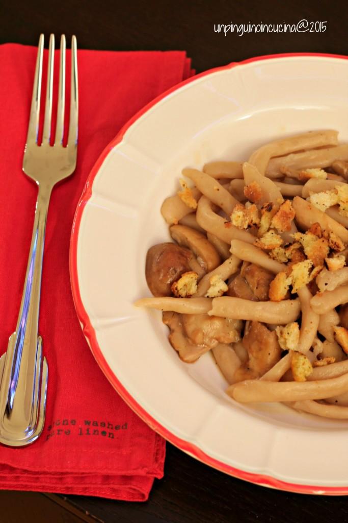 maccaronis-de-busa-con-porcini-e-briciole-al-tartufo_3