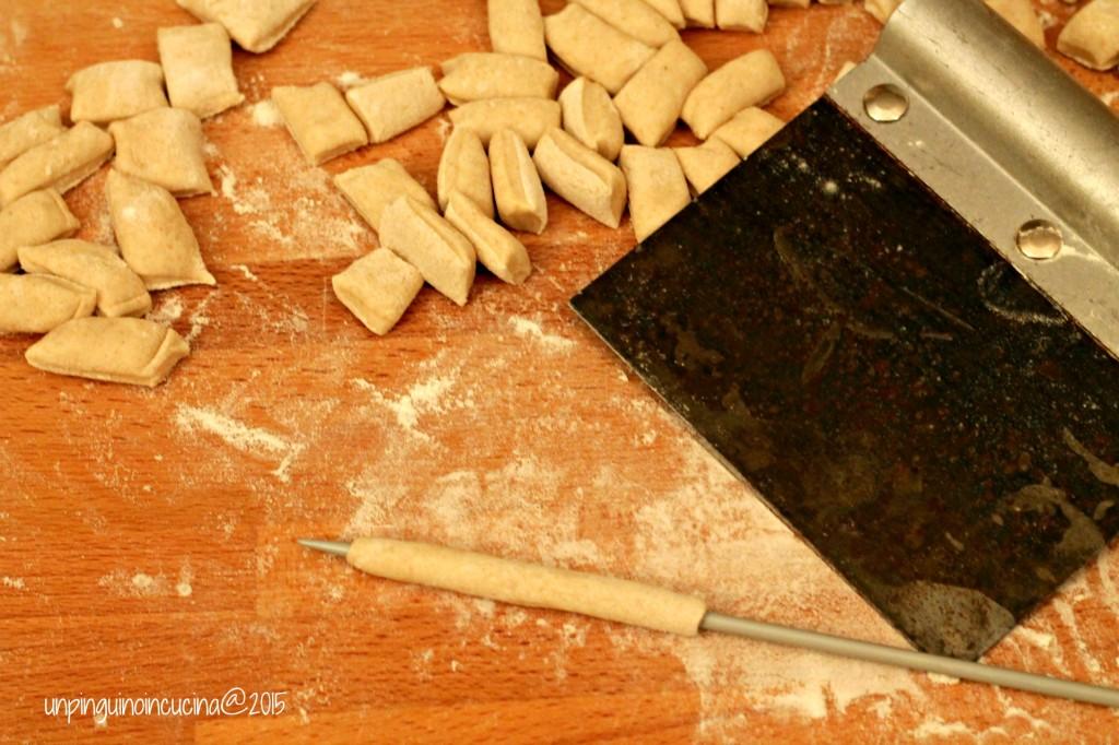 maccaronis-de-busa-con-porcini-e-briciole-al-tartufo_4