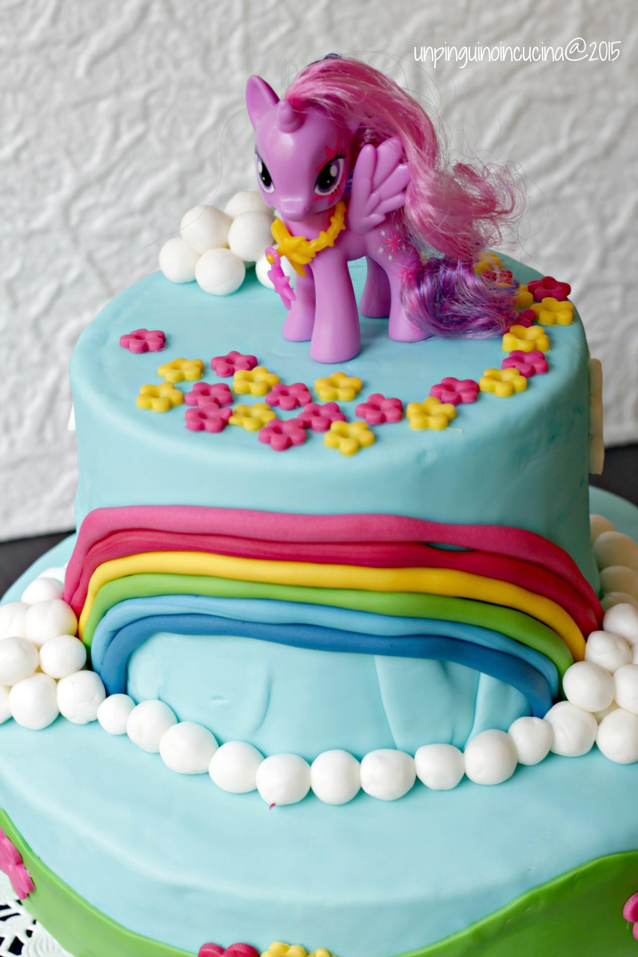 torta-my-little-pony