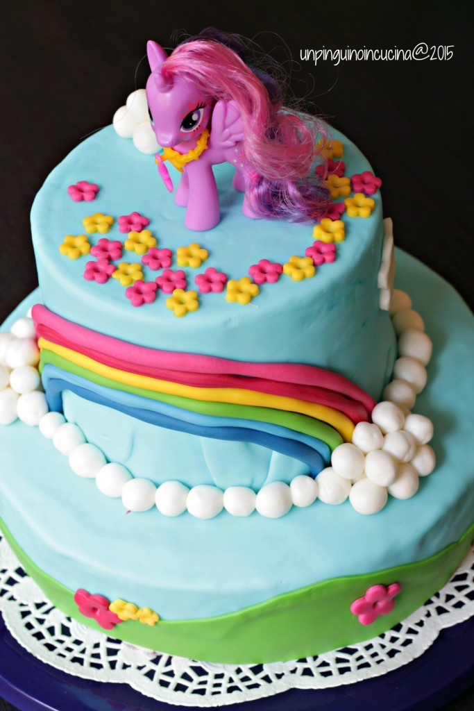 torta-my-little-pony