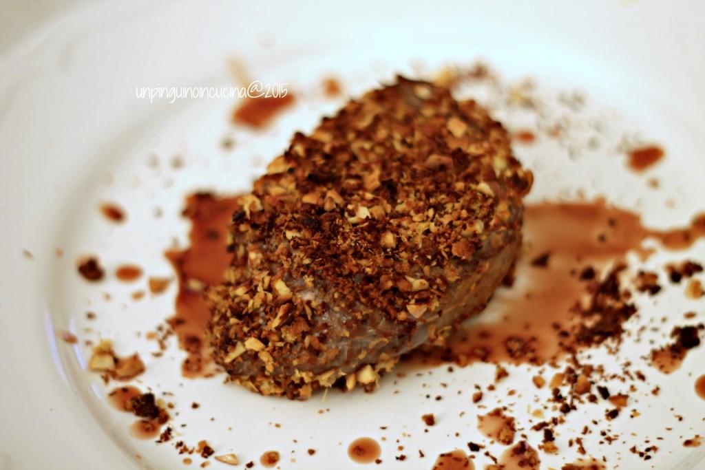 filetto-in-crosta-di-panettone-con-riduzione-al-moscato