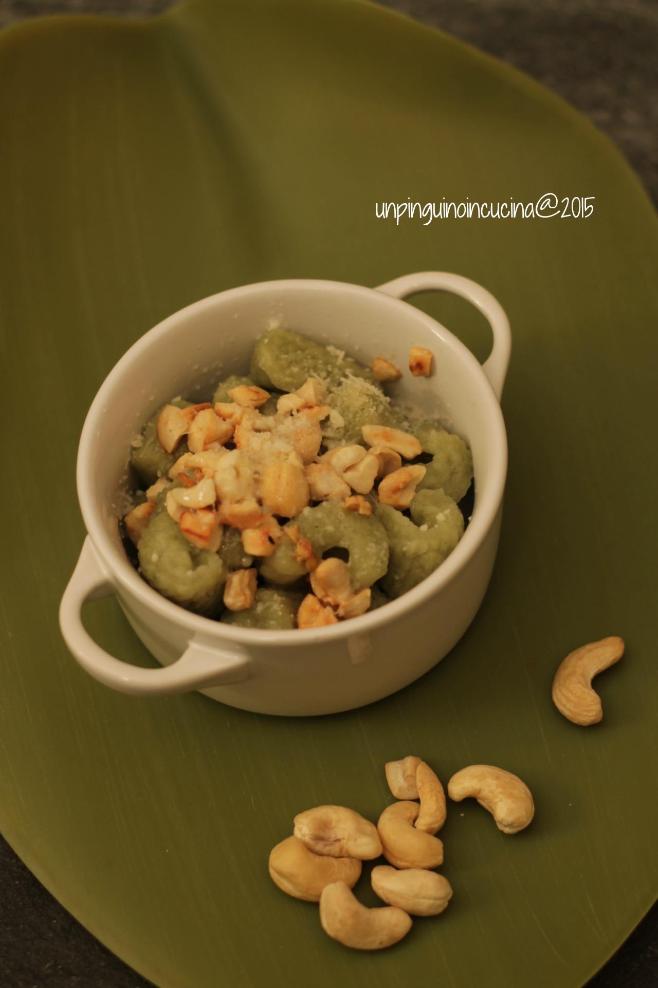 gnocchi-al-tè-matcha
