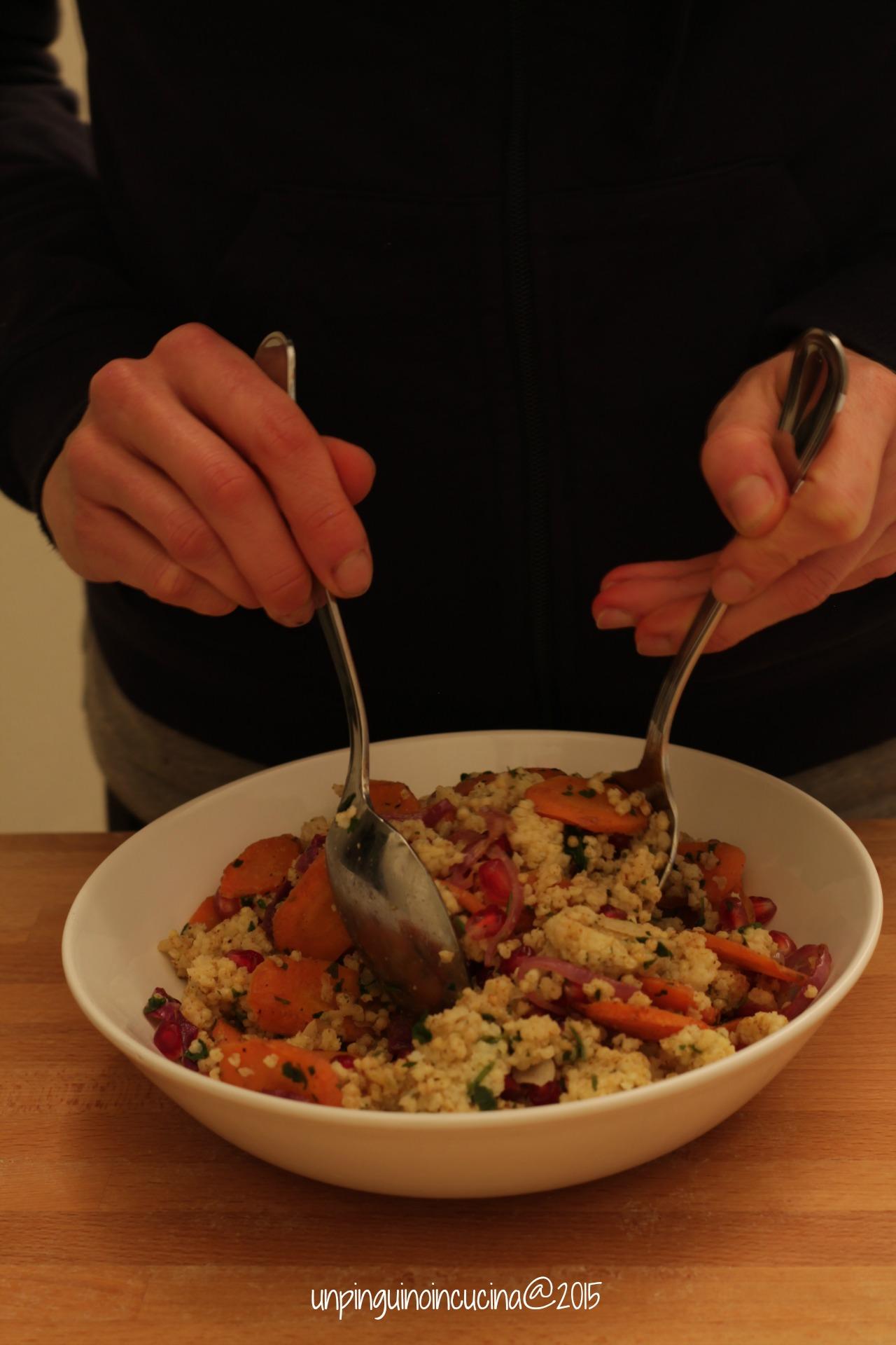 insalata-marocchina-di-carote-e-miglio