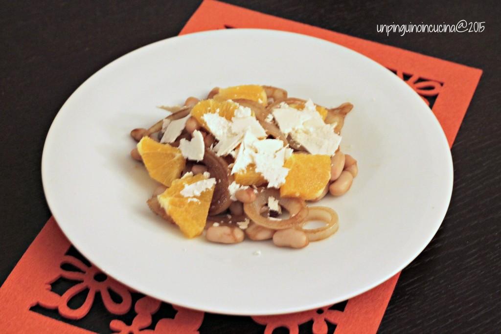 insalata-tiepida-di-cannellini-con-cipolle-caramellate-e-ricotta-salata
