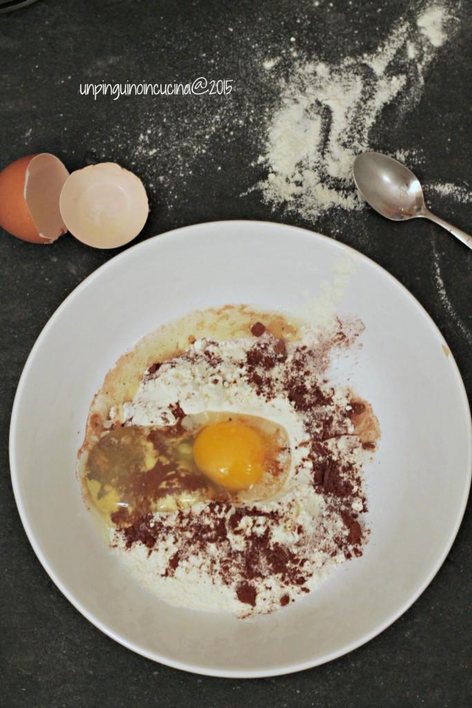 ravioli-di-cacao-con-ricotta-e-arancia-al-cacio-e-pepe