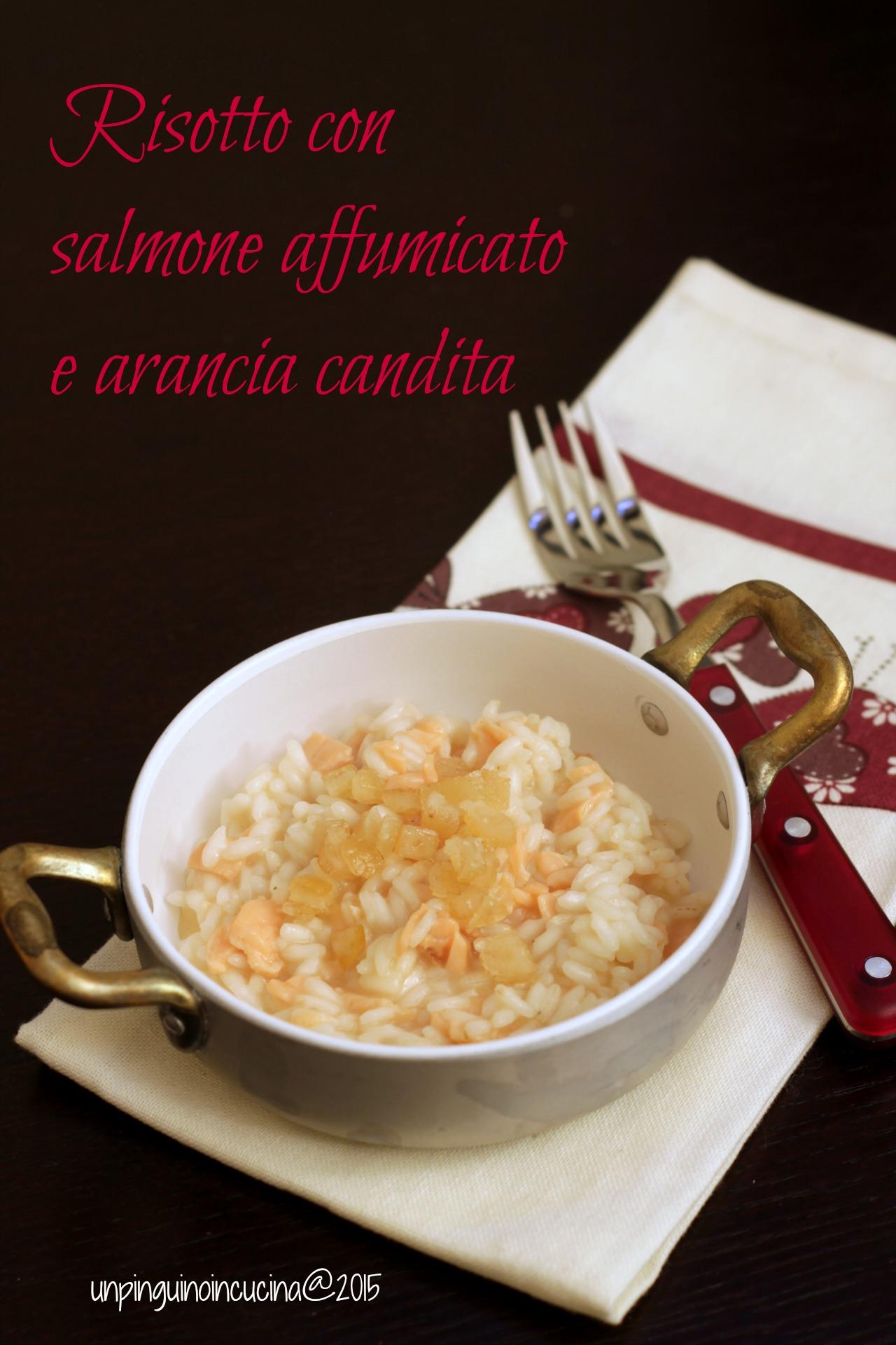 risotto-salmone-affumicato-arancia-candita