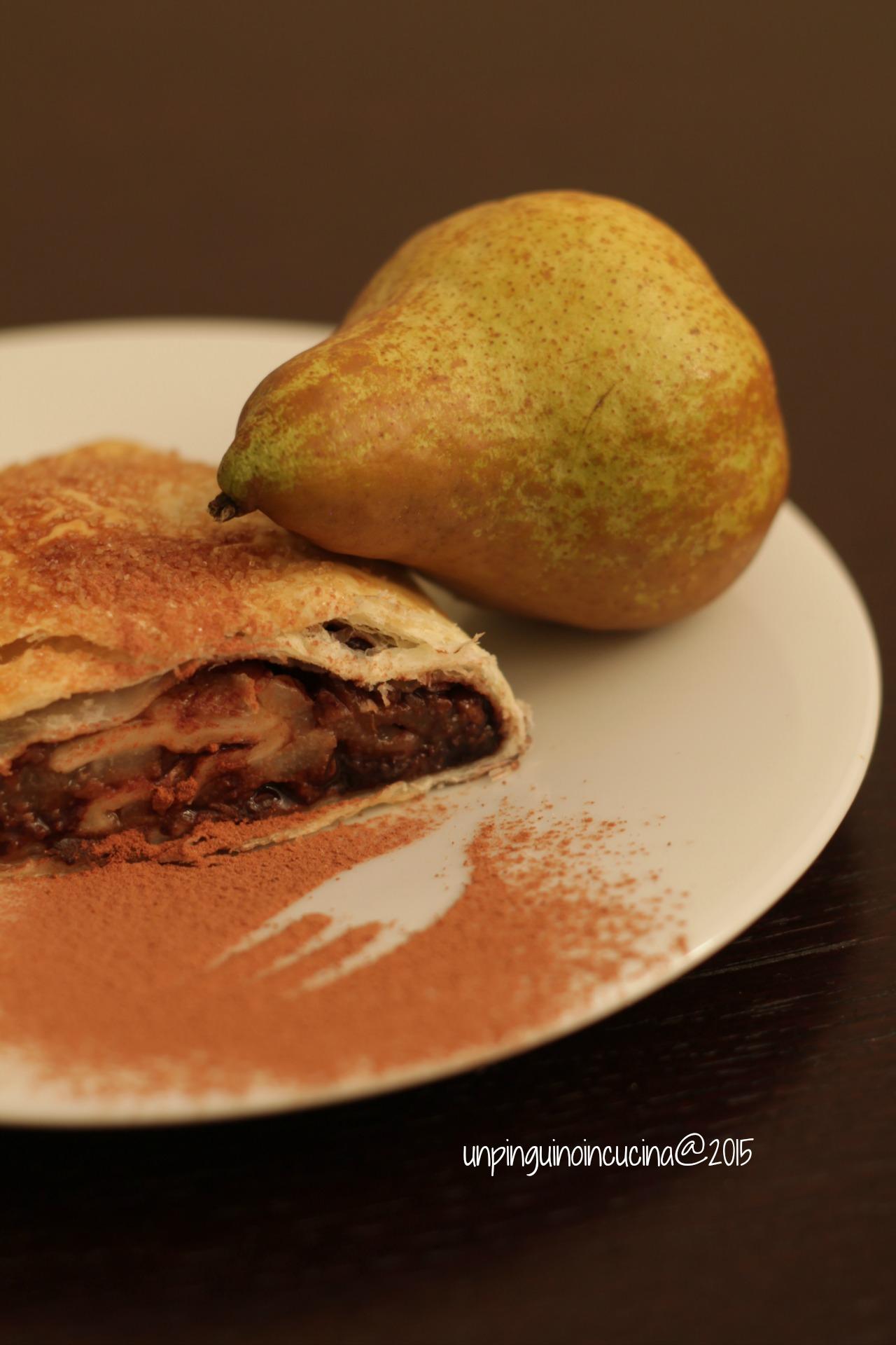 strudel-cacao-e-pere