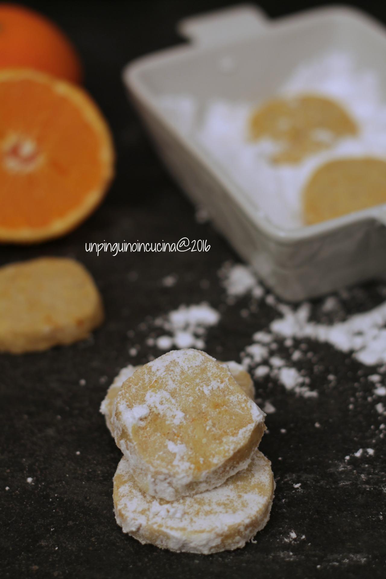 clementine-meltaways
