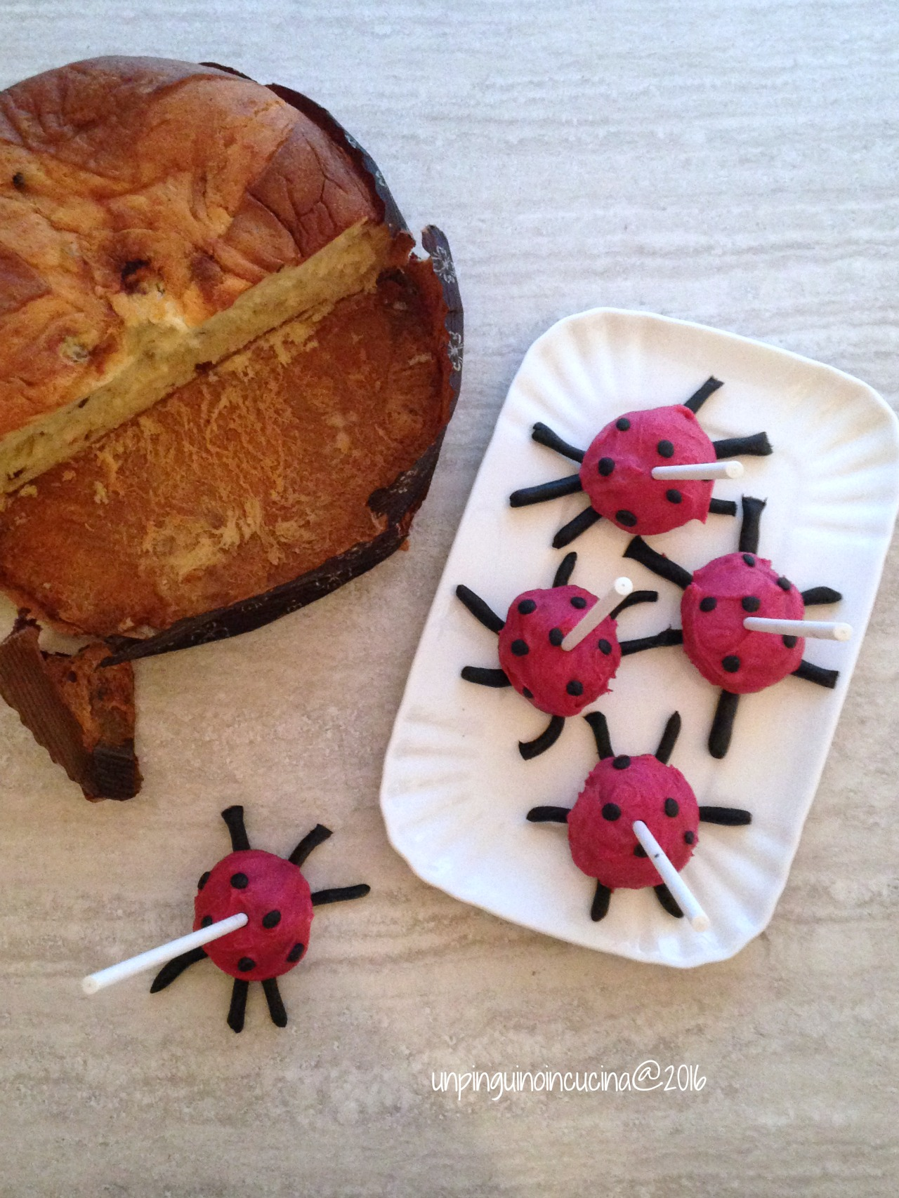 coccinella-cake-pops