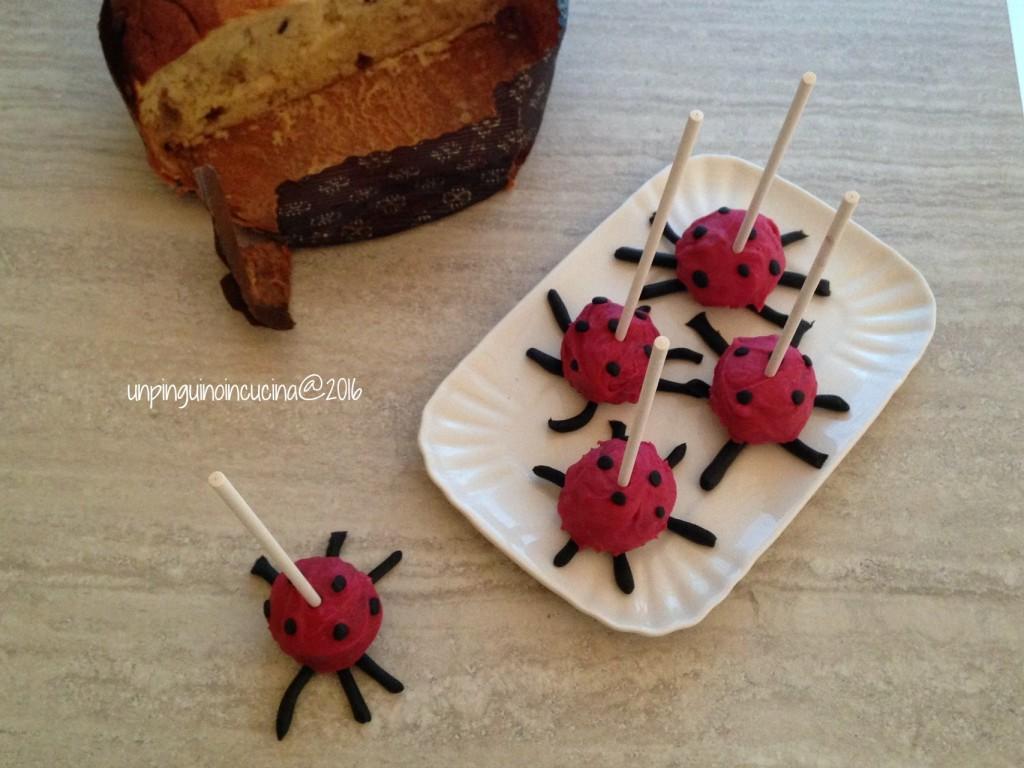 coccinella-cake-pops_3