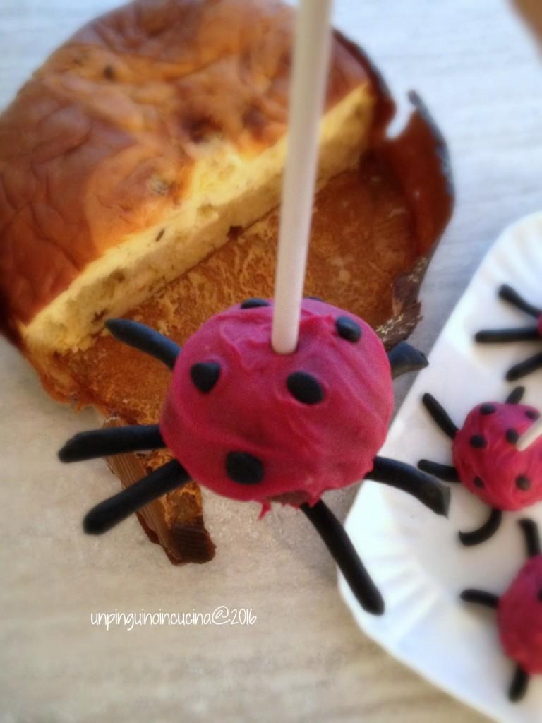 coccinella-cake-pops_4