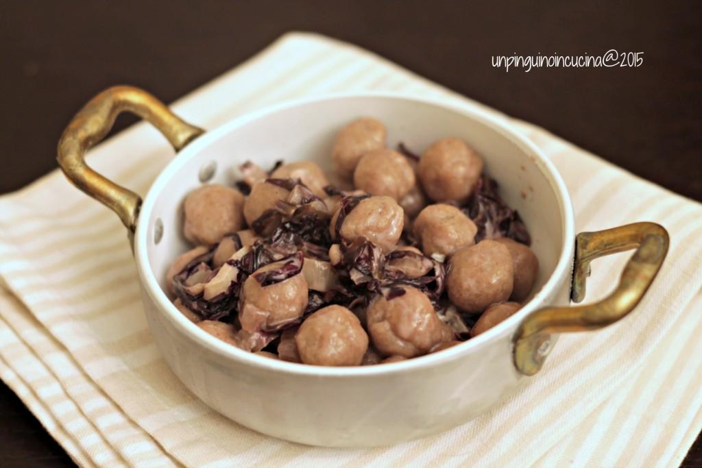 gnocchi-alla-farina-di-castagne-con-radicchio-e-gorgonzola_2